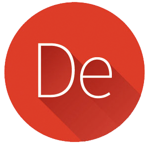 Buttons_Design