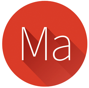 Buttons_management