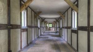 Altes_Schloss_Baruth_Wandelgang 2