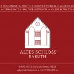 Anzeige_Baruth_Altes-Schhloss