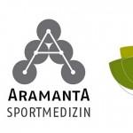 Gestaltung von Logos und Erscheinungsbildern für unterschiedliche Kunden