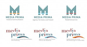 Logo_MP_02