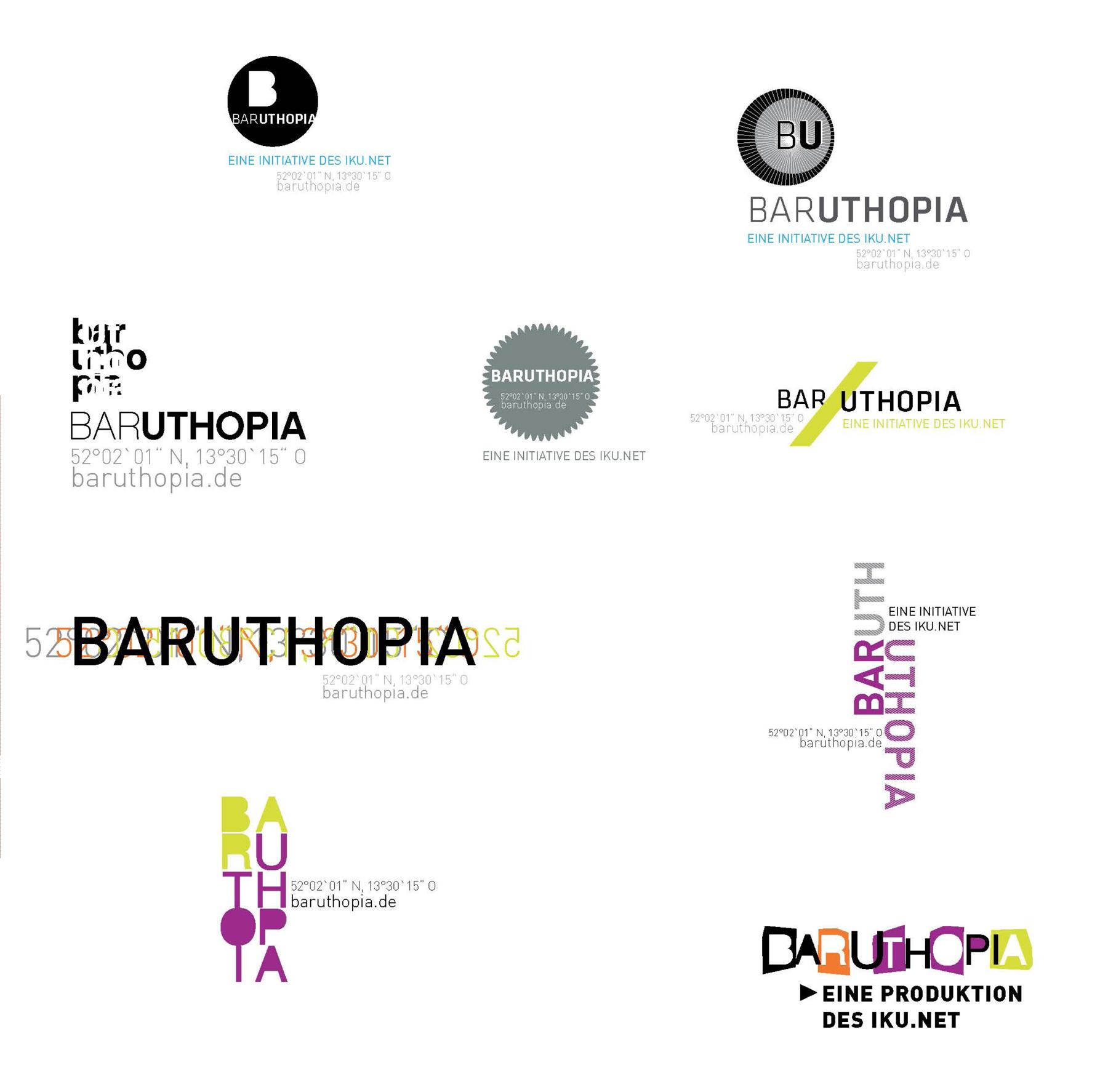 Logos_Baruthopia
