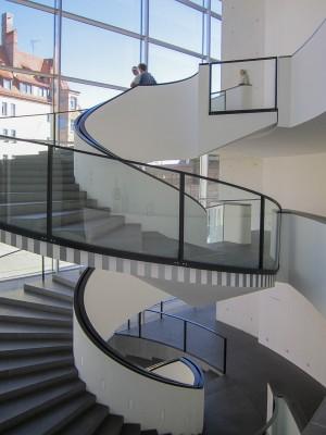 Museum_Nuernberg