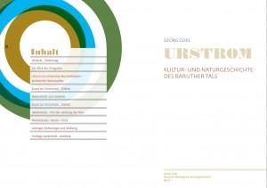Urstrom_04