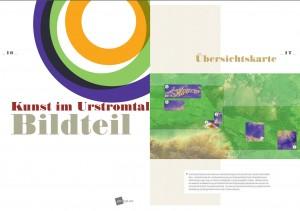 Urstrom_05