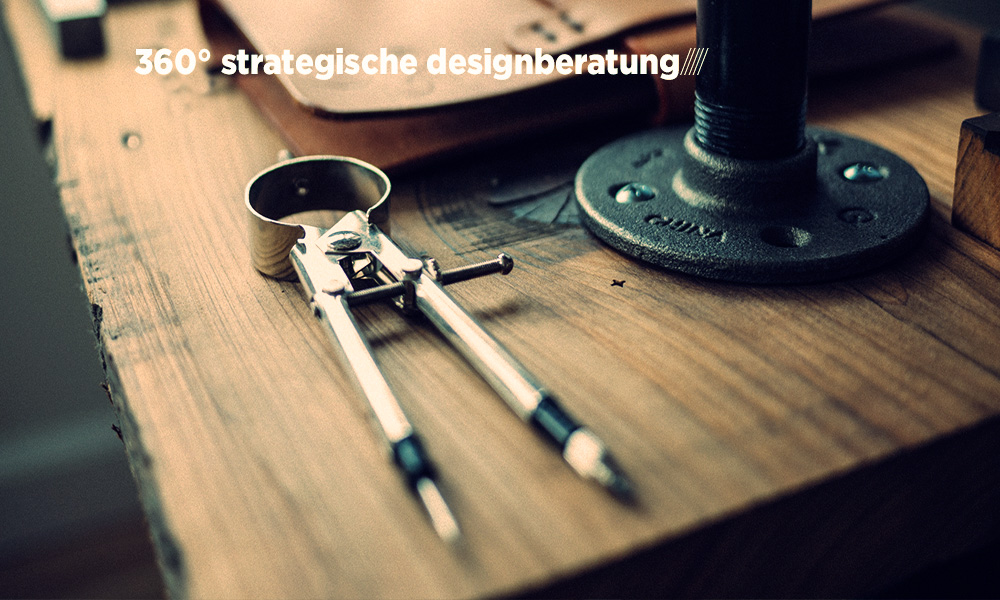360-strategische-Designberatung