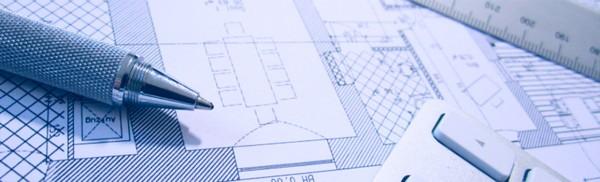 Entwerfen für Raumgestaltungen