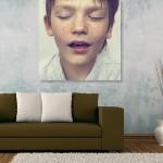 Kunst im Raum