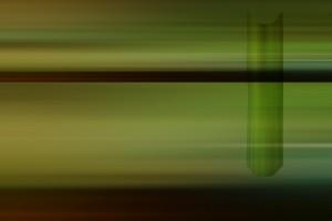 Umtriebige Genossenschaft, Öl, Acryl auf Leinwand, 150 x 105 mm, Ralf K. Röttjer