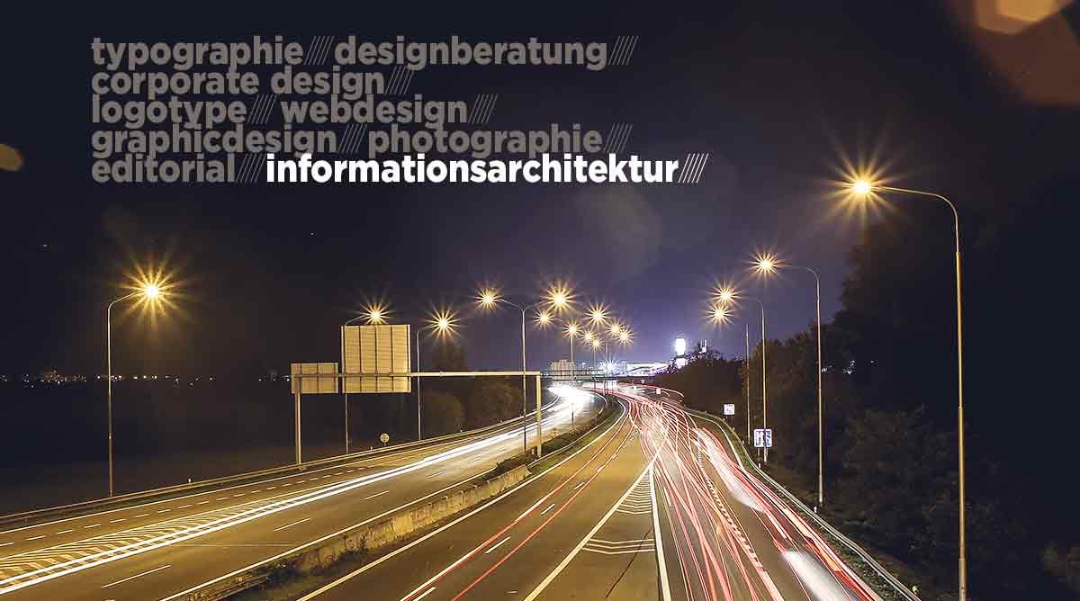 slider_informationsarchitektur