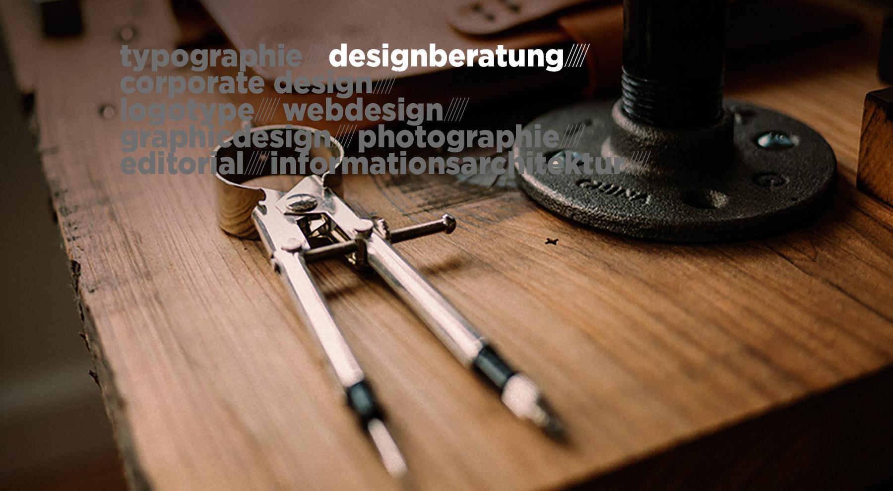 titel_Titel_neu_designberatung